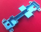"Dinky Toys 355 - Original - Lunar Roving Vehicle Chassis Top which fits onto the baseplate ""Blue Issue"""